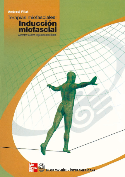 induccion miofascial andrzej pilat pdf descargar