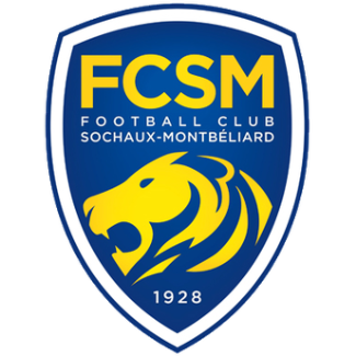 2020 2021 Recent Complete List of Sochaux Roster 2018-2019 Players Name Jersey Shirt Numbers Squad - Position