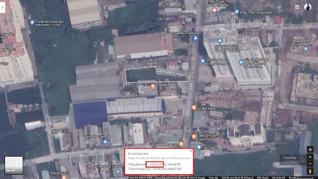 129 An Dương Vương, An Lạc, Quận Bình Tân