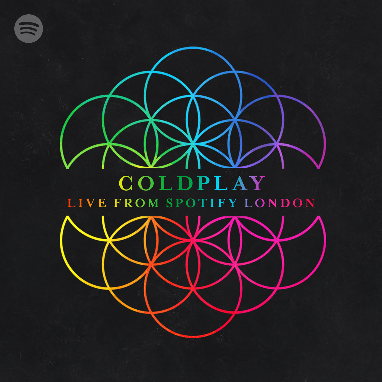 coldplay album 2017 mp3 free download