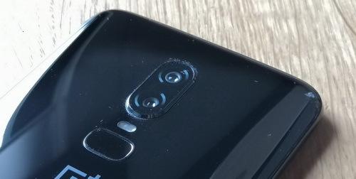 Kelebihan dan Kekurangan OnePlus 6