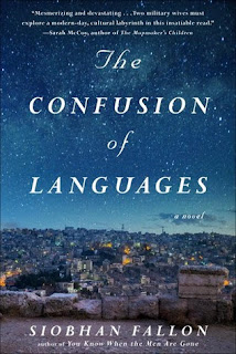 https://musingsofaliterarywanderer.blogspot.com/2017/11/review-confusion-of-languages.html