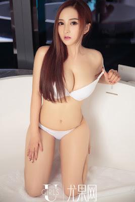 TRuyện sex 18+ Hiếp dâm tập thể em Liên