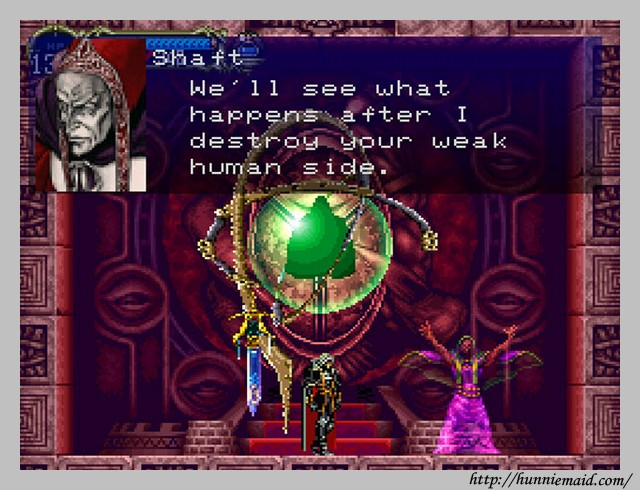 Castlevania Symphony Of The Night Rom Android