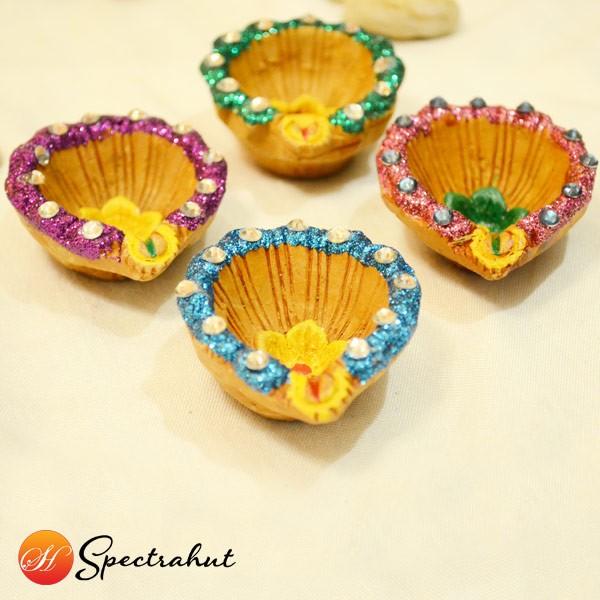 Happy Diwali Pictures 2016 Home Decoration Ideas