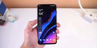 Best Smartphones under Rs 40,000 you can buy in 2019