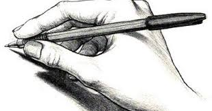 Menulis karya tulis sederhana