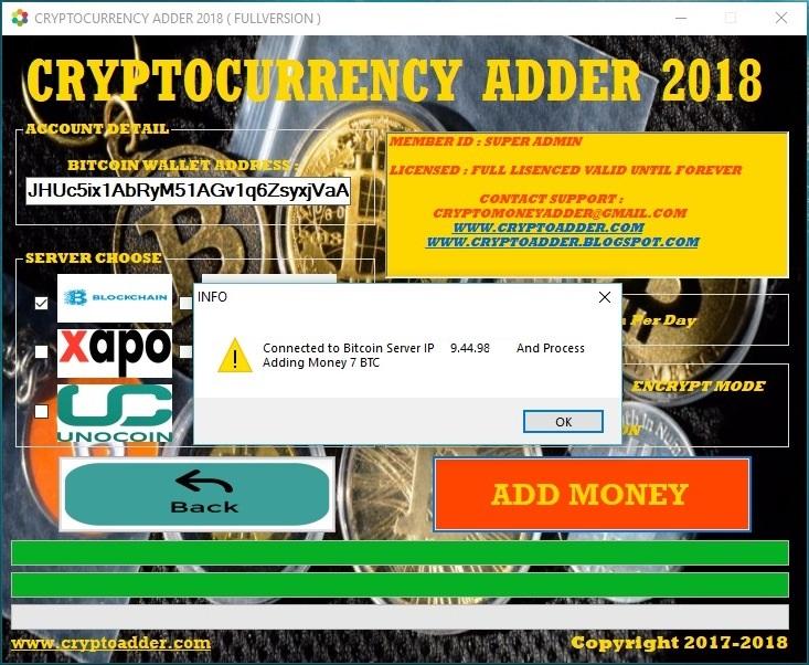 Stash bit earn free bitcoin $10 sign up bonus apk, Free