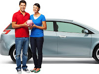 Choosing Get a Auto Insurance Quote Is Simple