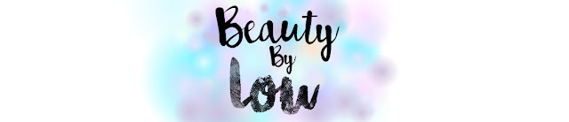 Beauty by Lou