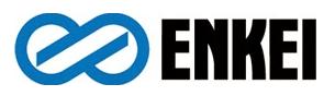 Dibutuhkan Segera Karyawan di PT Enkei Indonesia Sebagai Operator Produksi