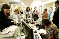 workplace healing Archives - Praying Medic