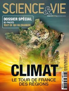 climat  , france , meteo