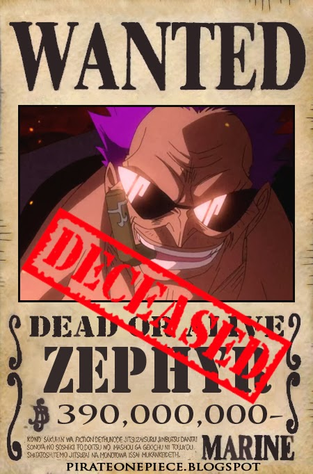 http://pirateonepiece.blogspot.com/2013/01/wanted-movie12-zephyr.html