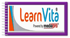 LearnVita Software Download Click Here