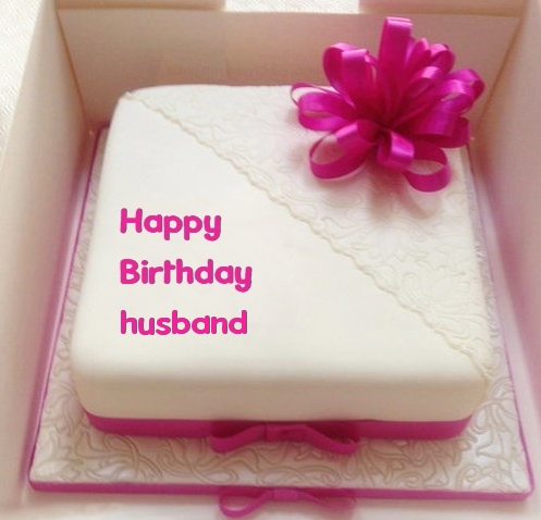 birthday cake for husband ideas birthday cake for husband image happy birthday cake dear husband happy birthday cake for a husband happy birthday cake for my husband happy birthday cake my husband images happy birthday cake pic for husband happy birthday cake with name edit for husband happy birthday message on cake for husband