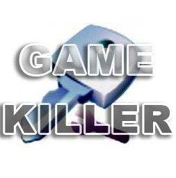Download Game Killer