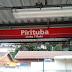 NOVIDADE: CPTM planeja implantar Expresso Pirituba na Linha 7 Rubi