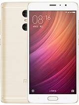 UNLOCK RESET MI ACCOUNT XIAOMI REDMI PRO OMEGA LATEST UPDATE