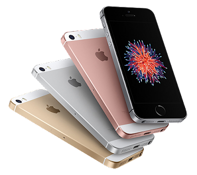 Smart and Globe to Offer iPhone 6s and iPhone 6s Plus Starting November 6