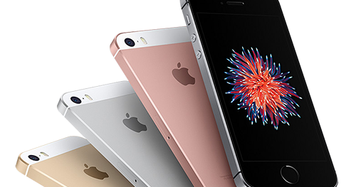 globe iphone 6s and iphone 6s plus