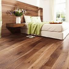 Sản phẩm sàn gỗ chất lượng đi cùng năm tháng