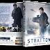 Capa DVD Stratton Forças Especiais [Exclusiva]