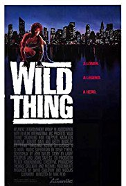 Watch Wild Thing Online Free 1987 Putlocker