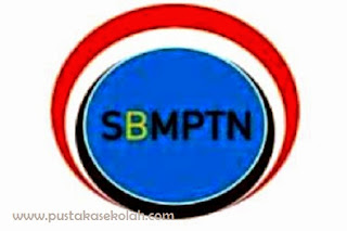Padanan Kata Hubungan dan Kunci Jawaban Contoh Soal TPA SBMPTN 2018 Padanan Kata Hubungan dan Kunci Jawaban