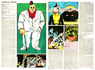 Farouk (ficha marvel comics)