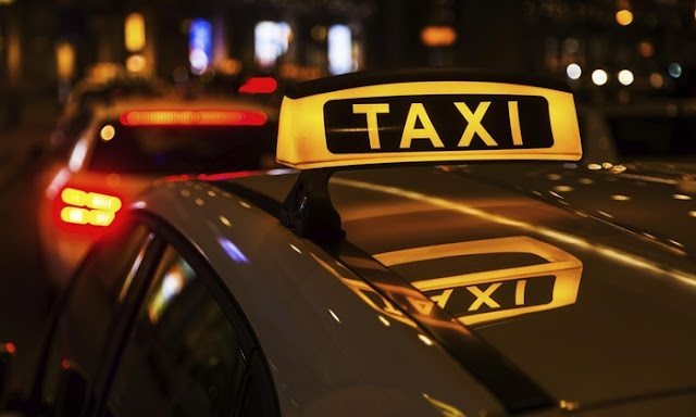 Melbourne-airport-taxi-booking