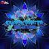 Gayatri Mantra Trance Edit - Dj NIKHIL
