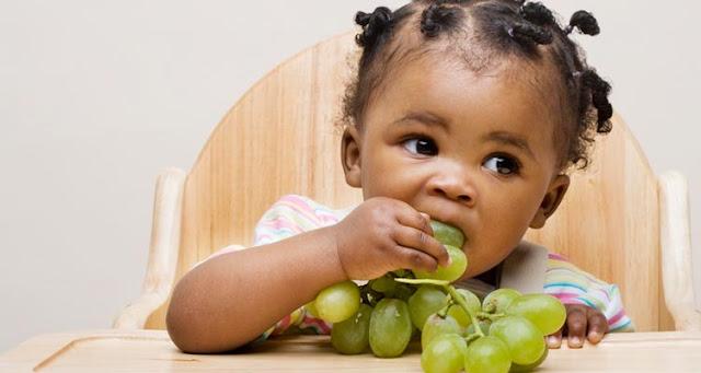 """""""Nossas evidências vêm de locais com padrões diferentes de nutrição"""" – Reprodução"""