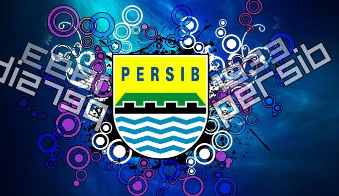 Wallpaper,Background Persib