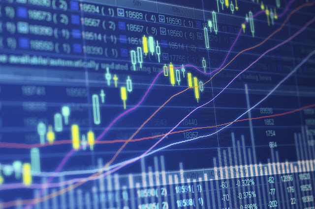 about forex and forex trading