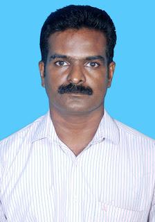 http://www.malayalamasika.in/2017/06/sivaprasad-palode.html