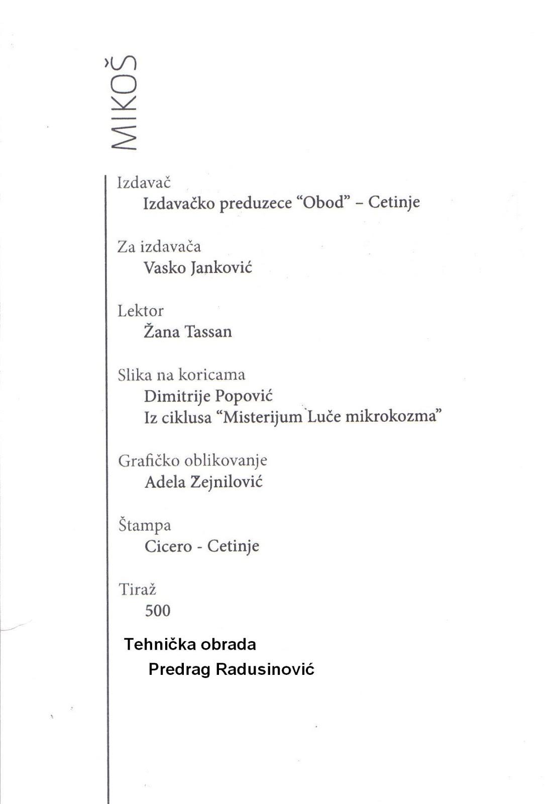 Web stranice za provodadžije Velika Gorica Hrvatska