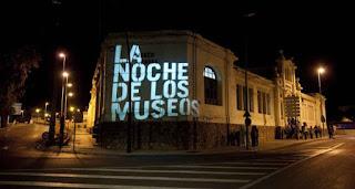 Gran malestar en los usuarios del Subte durante la Noche de los Museos