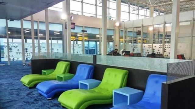 bandara bangka belitung bangka