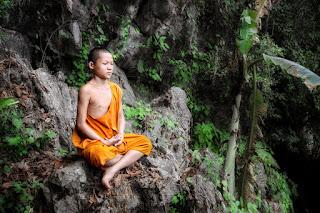 meditação, aprender a meditar, concentração