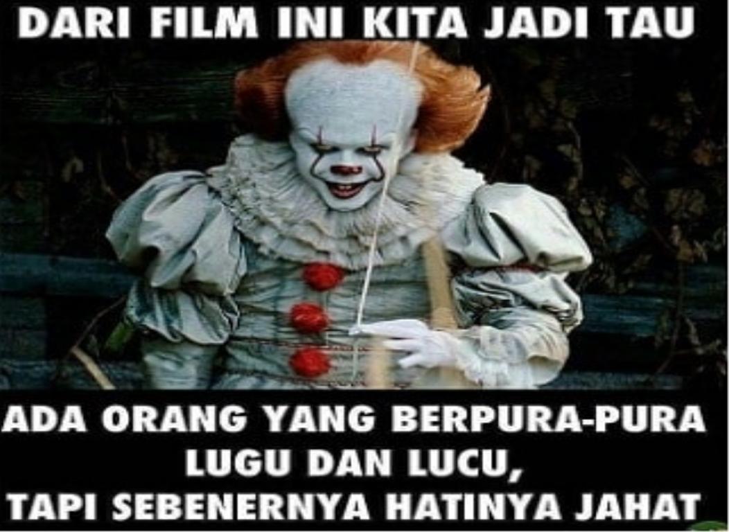 Gambar Meme Lucu Whatsapp Terlucu