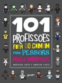 http://livrosvamosdevoralos.blogspot.com.br/2017/01/resenha-101-profissoes-fora-do-comum.html