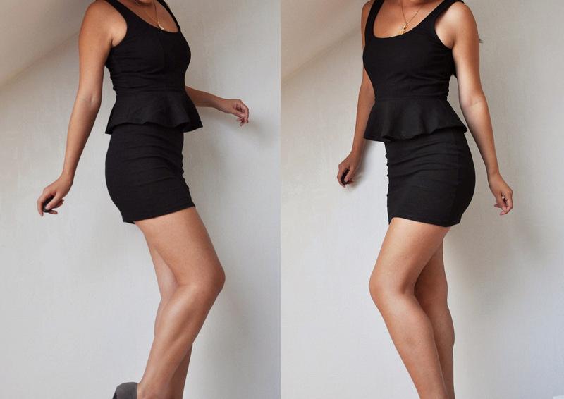 New yorker online shop damen kleider - Modische Damenkleider