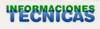 http://www.aragon.es/DepartamentosOrganismosPublicos/Departamentos/AgriculturaGanaderiaMedioAmbiente/AreasGenericas/Publicaciones/ci.50_informaciones_tecnicas_agrarias.detalleDepartamento?channelSelected=0#section6