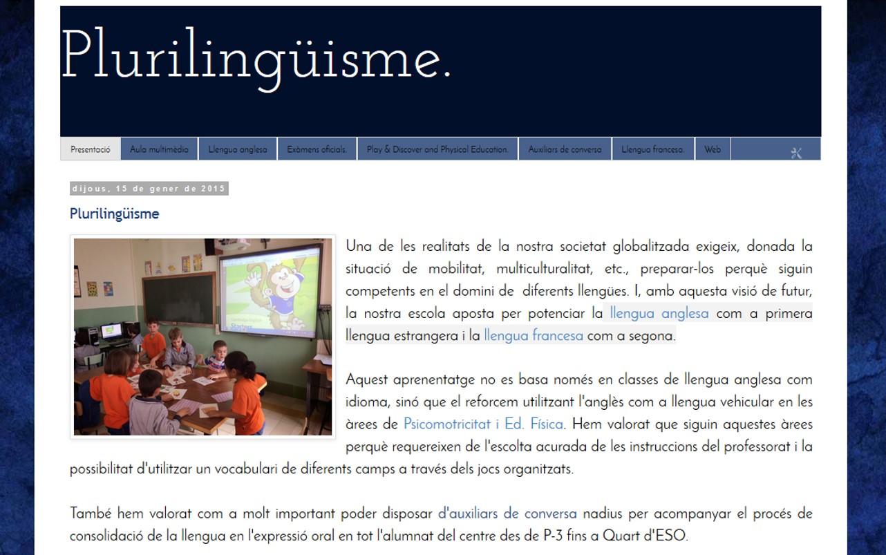 http://accioeducativaescolapiesfigueres.blogspot.com.es/