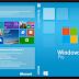 Download Windows 8.1 Professional Full Version