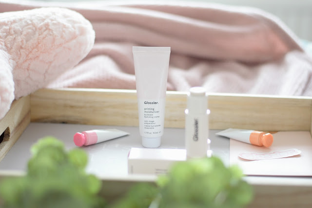 glossier - makeup - beauty - cosmetics