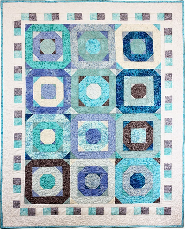 http://www.michaelmillerfabrics.com/inspiration/freequiltpatterns/octagon-alley-quilt-instructions-coming-soon.html