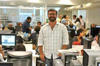 Programação cultural agita o fim de semana no centro do Rio