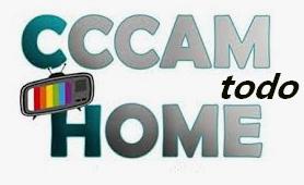 cccam,cccam gratuit,cccam gratuit,serveur cccam,سيرفر cccam,cccam 2019,cccam gratuit,mgcam,سيرفرات cccam,cccam قوي و سريع,serveur cccam gratuit 48 heures,hd cccam,اقوى سيرفر cccam,application cccam,boîte cccam,cccam 24h,4k4g cccam,cccam 2018,test cccam,sky de cccam,panneau cccam,cccam مجاني لمدة عام,cline cccam,configuration cccam,inpuy cccam,cccam gratis,سطر cccam,كود cccam,identifiant gratuit cccam